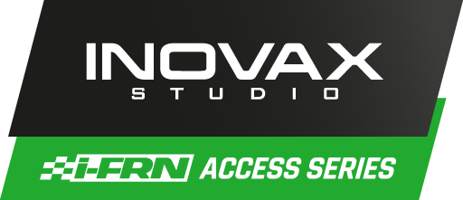 inovax_studio_ifrn_access_series_logo