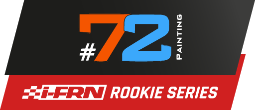 72painting_ifrn_rookie_series_logo