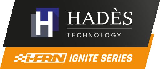hades_technology_ifrn_ignite_series_logo