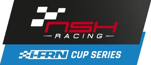 nshracing_ifrn_cup_series_logo